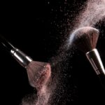 separation solutions for cosmetics