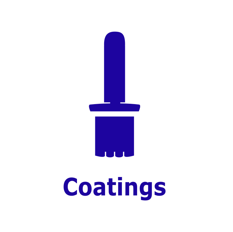 coatings1